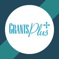 Grants Plus offers COVID-19 fundraising resources that comes in the form of grant consultation.
