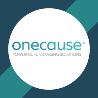 OneCause offers event software perfect as a COVID-19 resources.