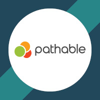 Pathable's event software is a fantastic COVID-19 resource for nonprofits.