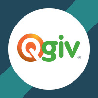 Qgiv's COVID-19 fundraising resources help nonprofits with their annual fundraising campaigns.