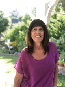 Debbie Salat of ABC Fundraising