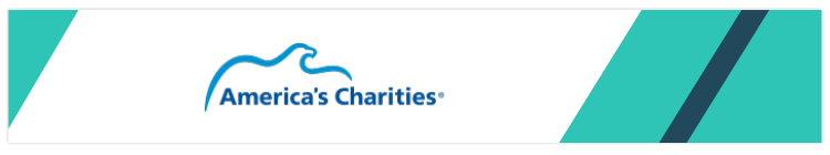 America's Charities offers one of the best corporate giving software solutions.