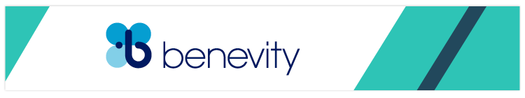 Benevity offers one of the best corporate giving software solutions.