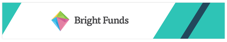 Bright Funds offers one of the best corporate giving software solutions.