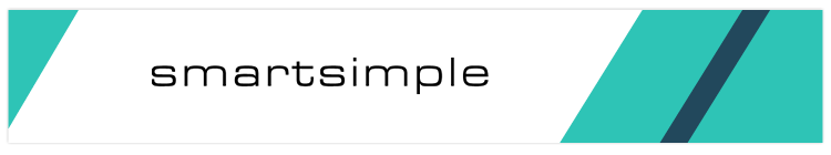 SmartSimple offers one of the best corporate giving software solutions.