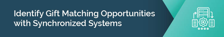 synchronized systems section header image